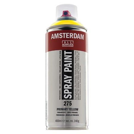 Acrilico Amsterdam Spray 400ml