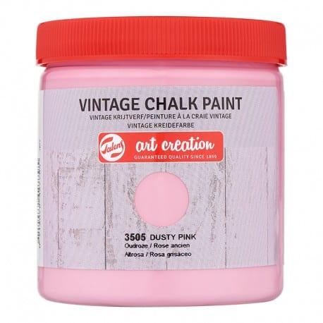 Art Creation Vintage Gesso colorato 250ml